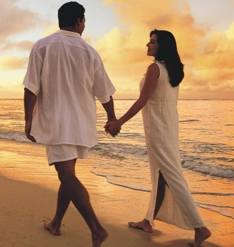 Image result for happily married couple