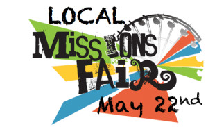 missions-fair